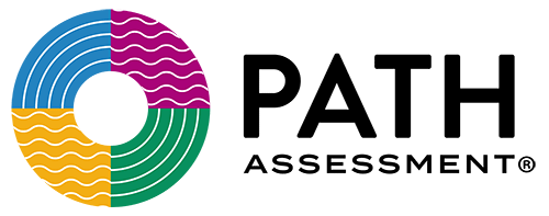 PATH Assessment